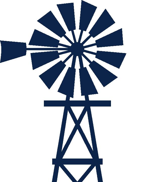 Amerikaanse Windmotor Ysbrechtum