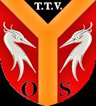 Logo ttv Yos