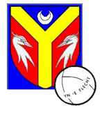 logo kaatsvereniging