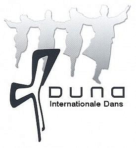 yduna logo